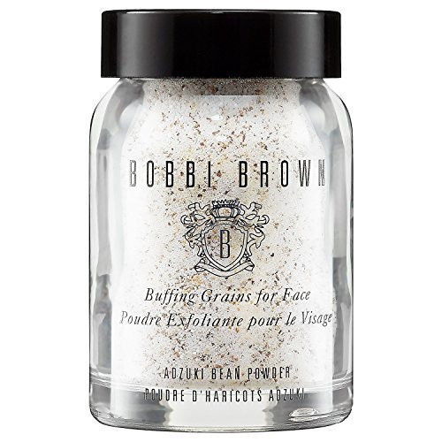 Bobbi Brown Buffing Grains For Face (Bobbi Brown Buffing Grains For Face)