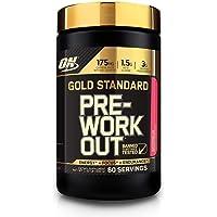 Optimum Nutrition Gold Standard Pre-Workout 30 Serves Watermelon flavour