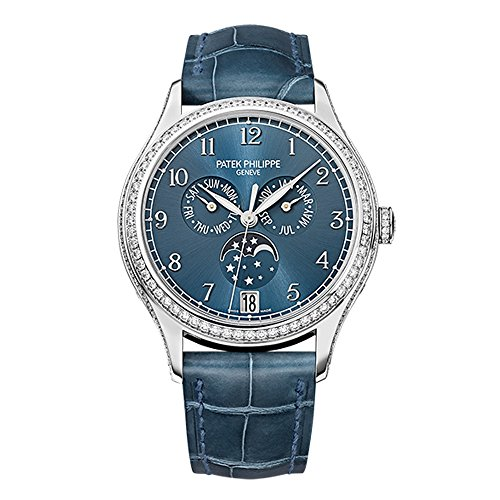 patek-philippe-complications-ladies-annual-calendar-38mm-white-gold-watch-4947g-001