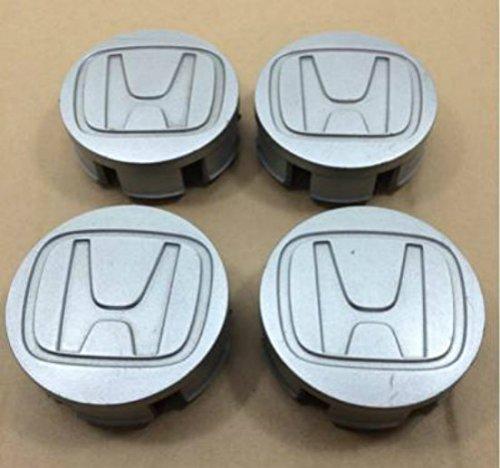 acura integra wheel center cap - 2