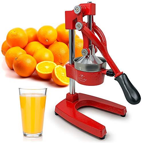 commercial bar juicer - 9