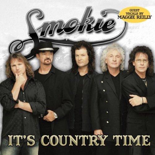 SMOKIE - Country - Zortam Music