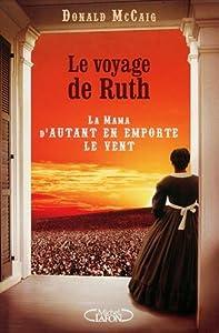 """Afficher """"Le Voyage de Ruth"""""""