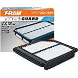 Fram CA10165 Extra Guard Rigid Panel Air Filter