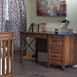 Redmond Writing Desk