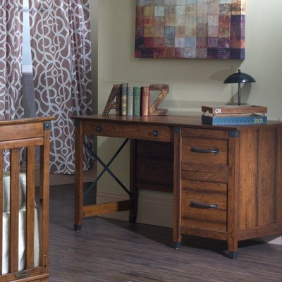 Redmond Writing Desk by Child Craft