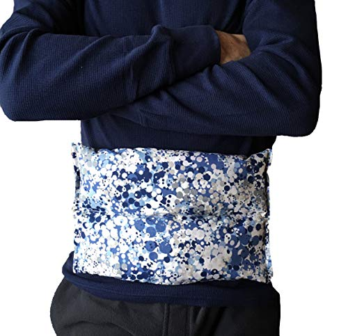 Buy microwavable heating pads