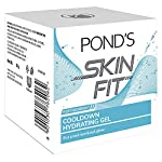 POND'S Skin Fit Post Workout Hydrating Gel, 50 g