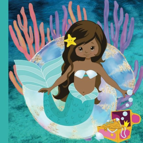 photograph relating to Printable Mermaid Pictures referred to as Black Mermaid Celebration: Visitor Ebook As well as Printable Mermaid Occasion