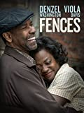 Image of Fences