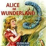 Alice im Wunderland | Lewis Carroll