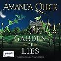 Garden of Lies Audiobook by Amanda Quick Narrated by Louisa Jane Underwood