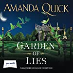 Garden of Lies | Amanda Quick