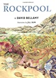 The Rockpool, David Bellamy, 0711213860