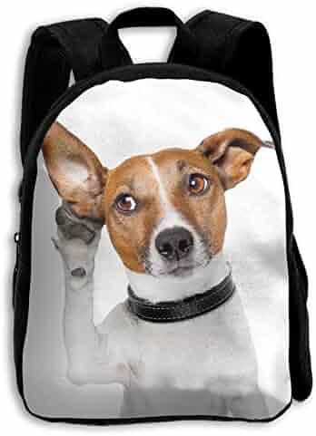 7d60b2eedbd5 Shopping Backpacks - Luggage & Travel Gear - Clothing, Shoes ...