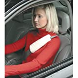 Travelon Seat Belt Shoulder Pad 32597