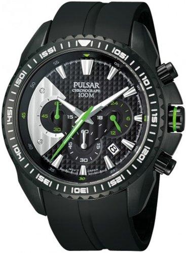 Mans watch PULSAR SPORTS PT3275X1