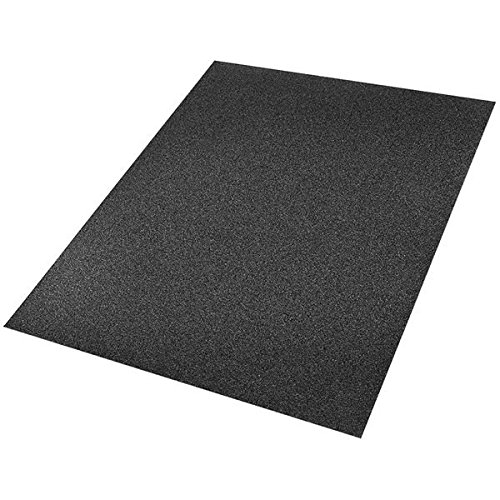 JAGUAR CP918A 9 X 11 320G Sheets 50//PK