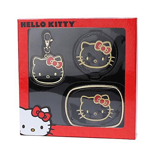 Loungefly Hello Kitty 3 Piece Gift Set (Hello Kitty Gifts)
