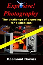 Explosive Photography