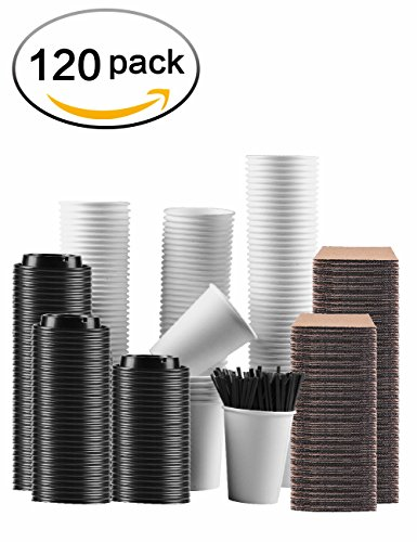 reusable disposable coffee cups - 6