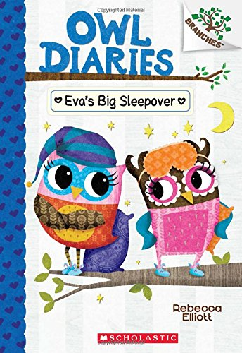 Pdfread eva s big sleepover a branches book owl diaries 9 pdfread eva s big sleepover a branches book owl diaries 9 download ebook reader by rebecca elliott fandeluxe Image collections