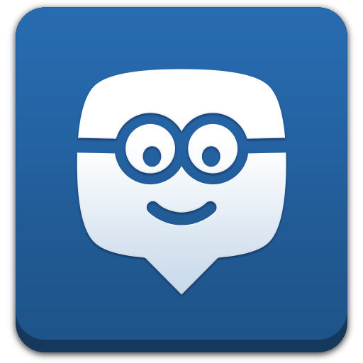 Amazon edmodo appstore for android stopboris Images