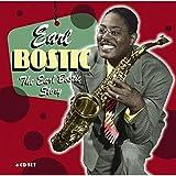 Earl Bostic Story