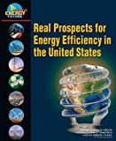 img - for Real Prospects for Energy Efficiency in the United States (America's Energy Future) book / textbook / text book