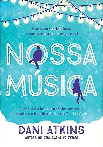 129e5832b42 Nossa música - Livros na Amazon Brasil- 9788580417258