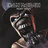 Wildest Dreams by Iron Maiden