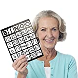 E Readers Seniors Best Deals - EZ Readers Large-Format 8.5