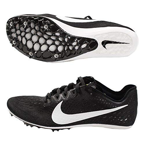 Nike Men's Zoom Victory 3 Track and Field - Spikes Victory Nike
