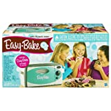 easy bake oven pans used - Easy Bake Oven (Discontinued by manufacturer)