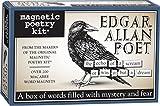 Mag Edgar Allan Poet - Best Reviews Guide