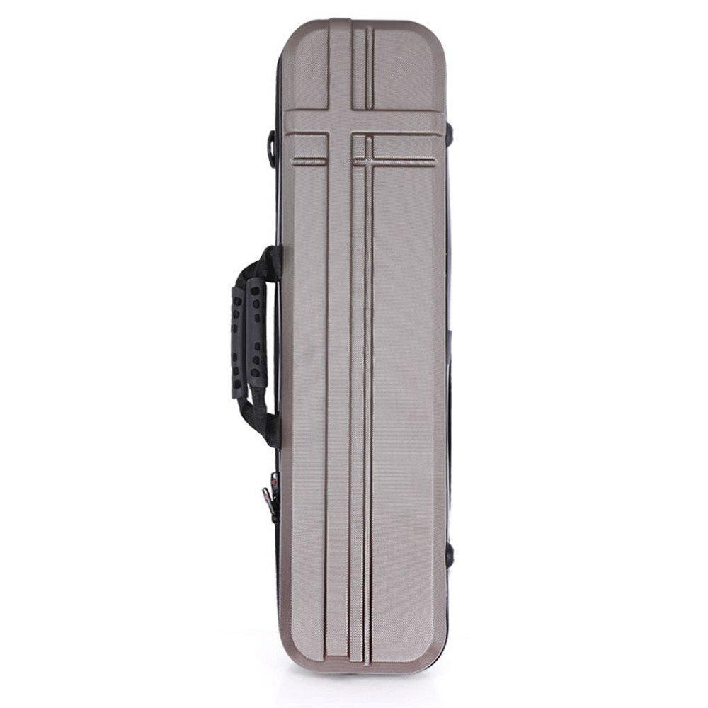 Havanadd Angelruten-Tasche Angeln Angelzubehör 1,2 1,2 1,2 m Angelrute Paket Geeigneten Ort  Teich, Fluss, Strand B07PMGB3V2 Rutentaschen Neu d74ac2