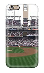 Dixie Delling Meier's Shop Best 3988431K838242043 san diego padres MLB Sports & Colleges best iPhone 6 cases
