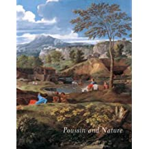 Poussin and Nature: Arcadian Visions (Metropolitan Museum of Art) (2008-03-03)