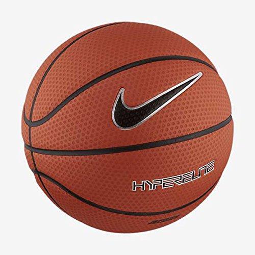 Buy nike basketball