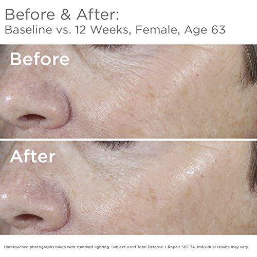 SkinMedica Total Defense Plus Repair SPF 34 Sunscreen Tinted, 2.3 oz. by SkinMedica (Image #5)