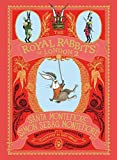 img - for The Royal Rabbits of London: Escape From the Tower book / textbook / text book