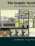 img - for The Graphic Novel: An Introduction (Cambridge Introductions to Literature (Paperback)) book / textbook / text book