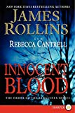 Innocent Blood LP: The Order of the Sanguines Series