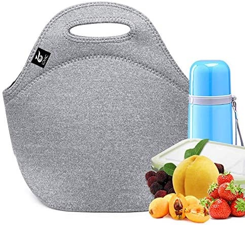 Neoprene Lunch LOVAC Thick Insulated product image