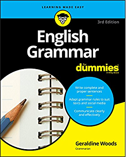 How To Write A High School Application Essay English Grammar For Dummies For Dummies Lifestyle High School Essay Format also How To Write A Thesis Statement For An Essay Amazoncom Writing Essays For Dummies Ebook Carrie Winstanley  Essay On Terrorism In English