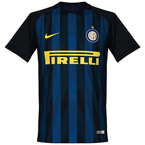 nike-mens-fc-inter-milan-stadium-jersey-black-l