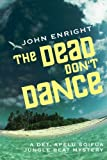 The Dead Don't Dance (Jungle Beat Mystery)