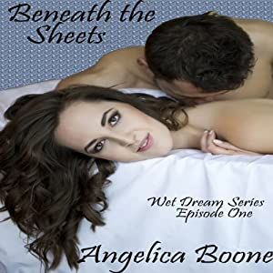 Beneath the Sheets Audiobook