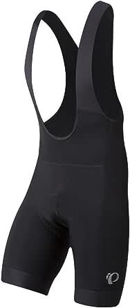 Pearl iZUMi Men's Pro Escape Thermal Bib Shorts