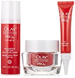 Olay Professional Pro-X